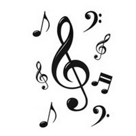 Top Songs Mis Canciones Favoritas Las Claves De Sol